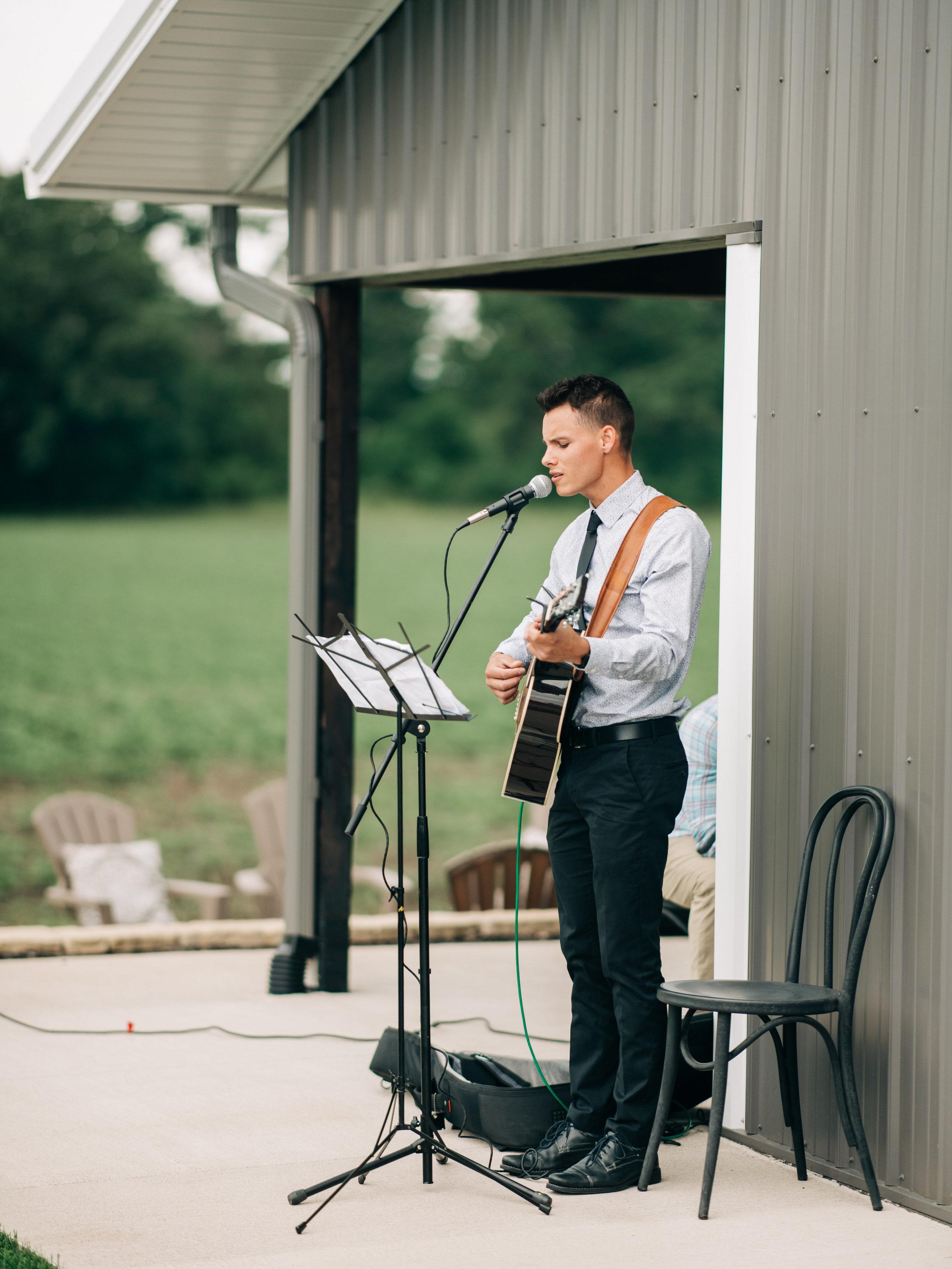 Lyndsay Hunter Wedding-Wedding-0709.jpg