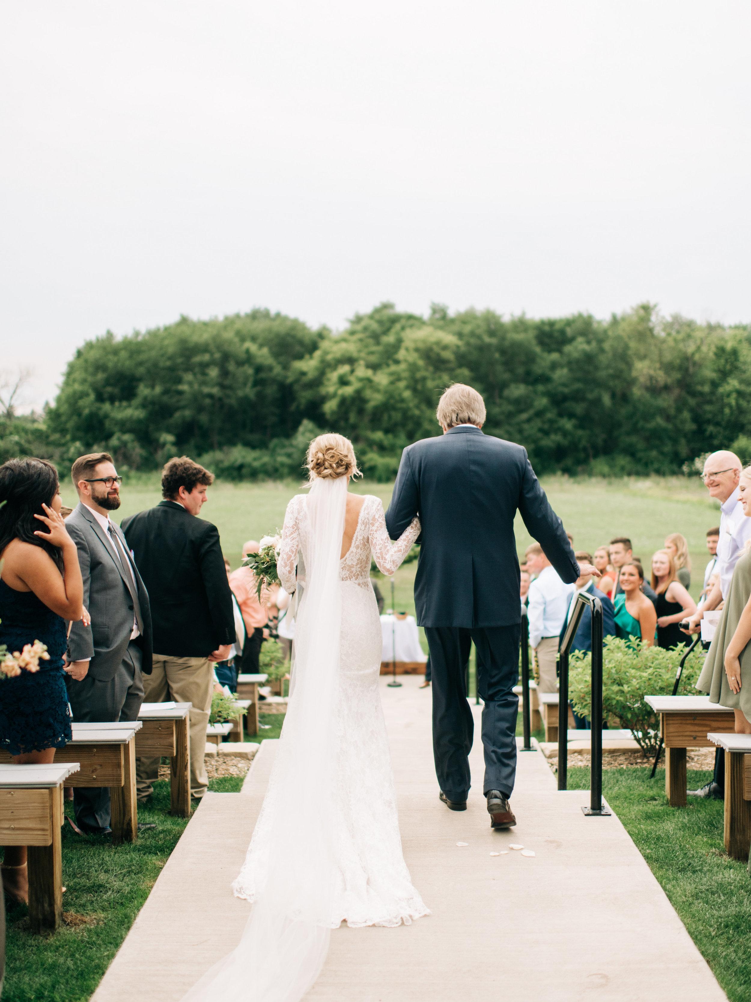 Lyndsay Hunter Wedding-Wedding-0662.jpg