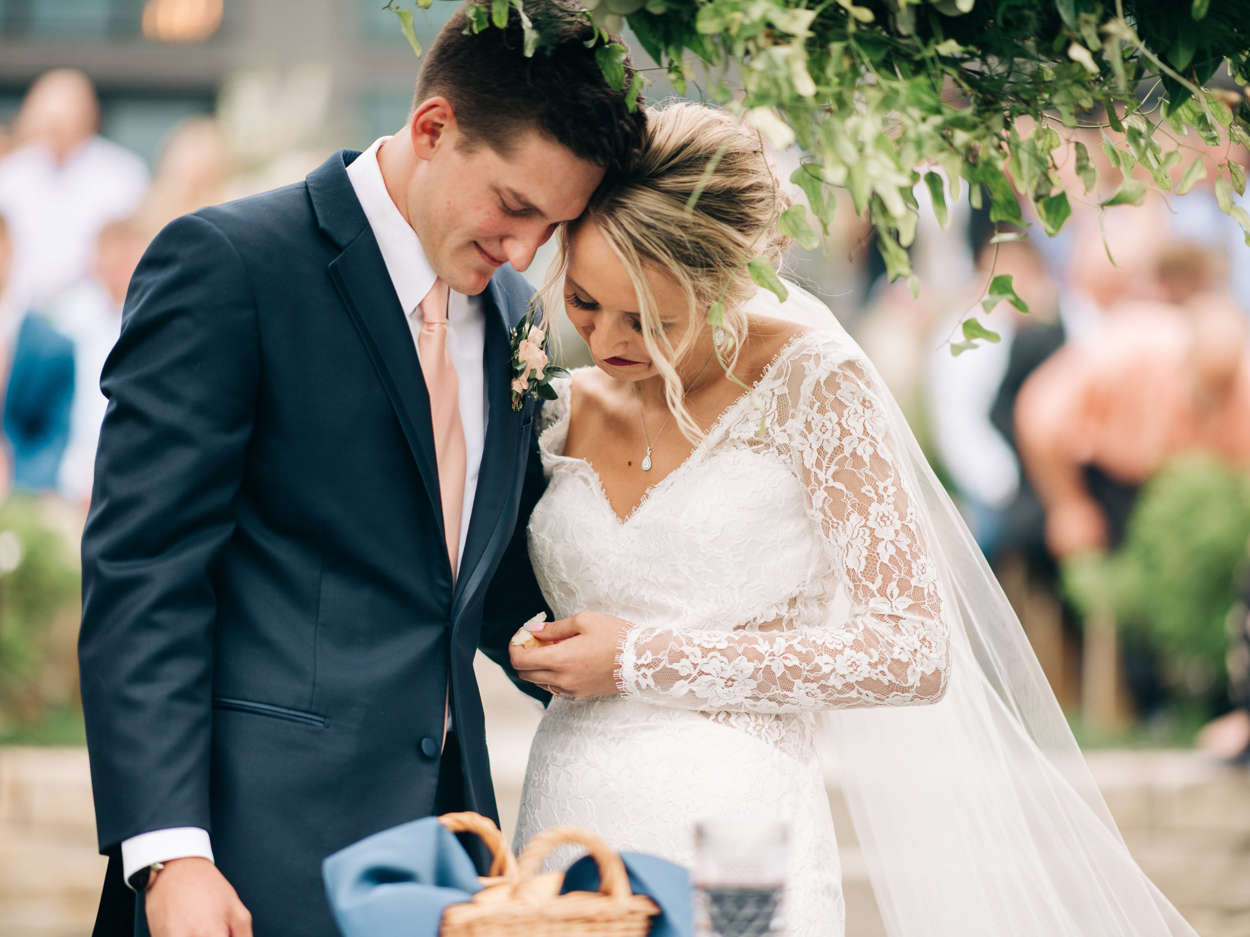 Lyndsay Hunter Wedding-Wedding-0749.jpg