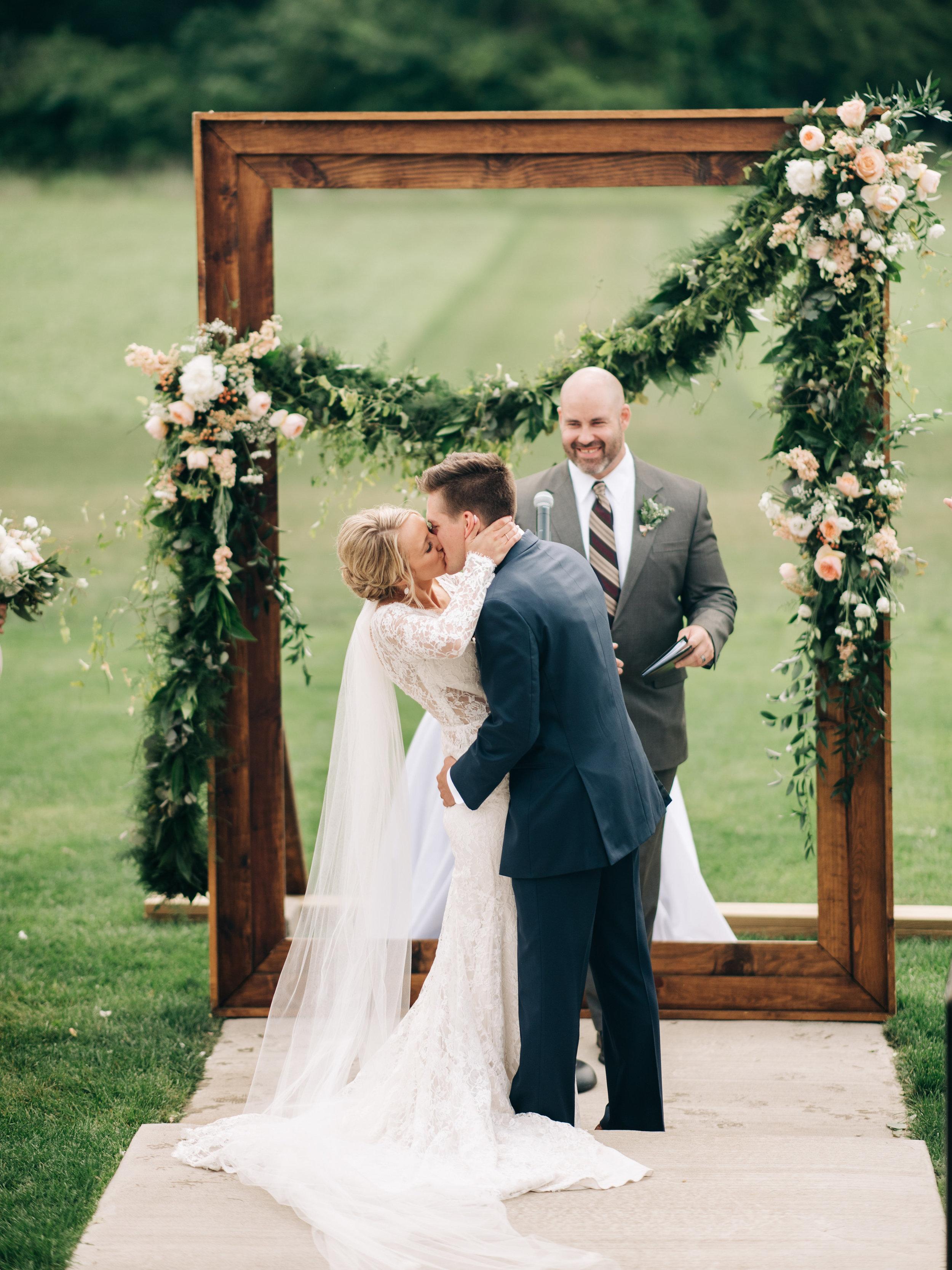 Lyndsay Hunter Wedding-Wedding-0768.jpg
