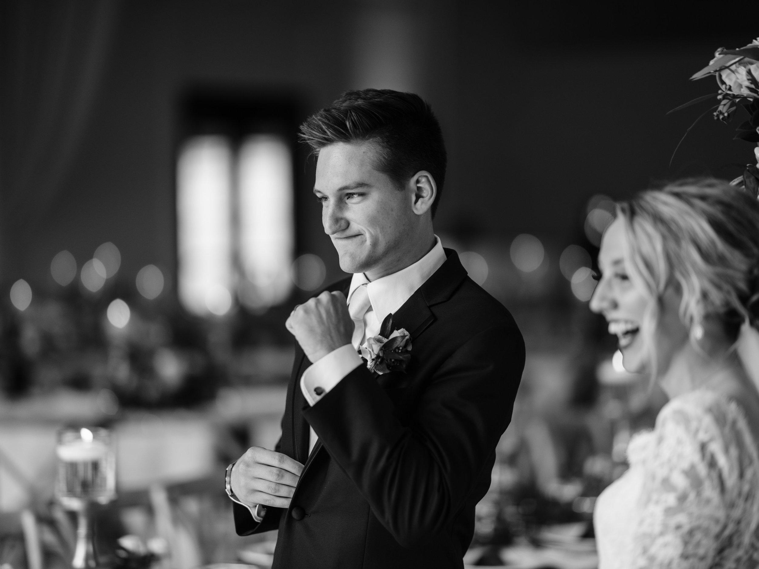 Lyndsay Hunter Wedding-Wedding-0789.jpg
