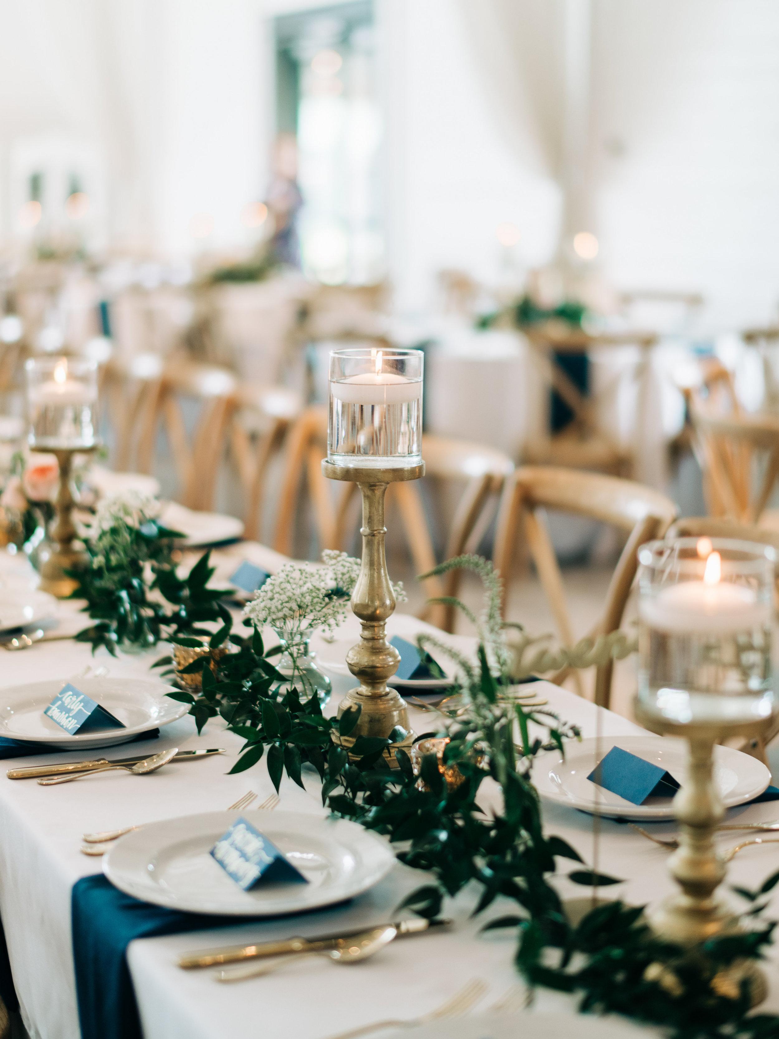 Lyndsay Hunter Wedding-Wedding-0824.jpg