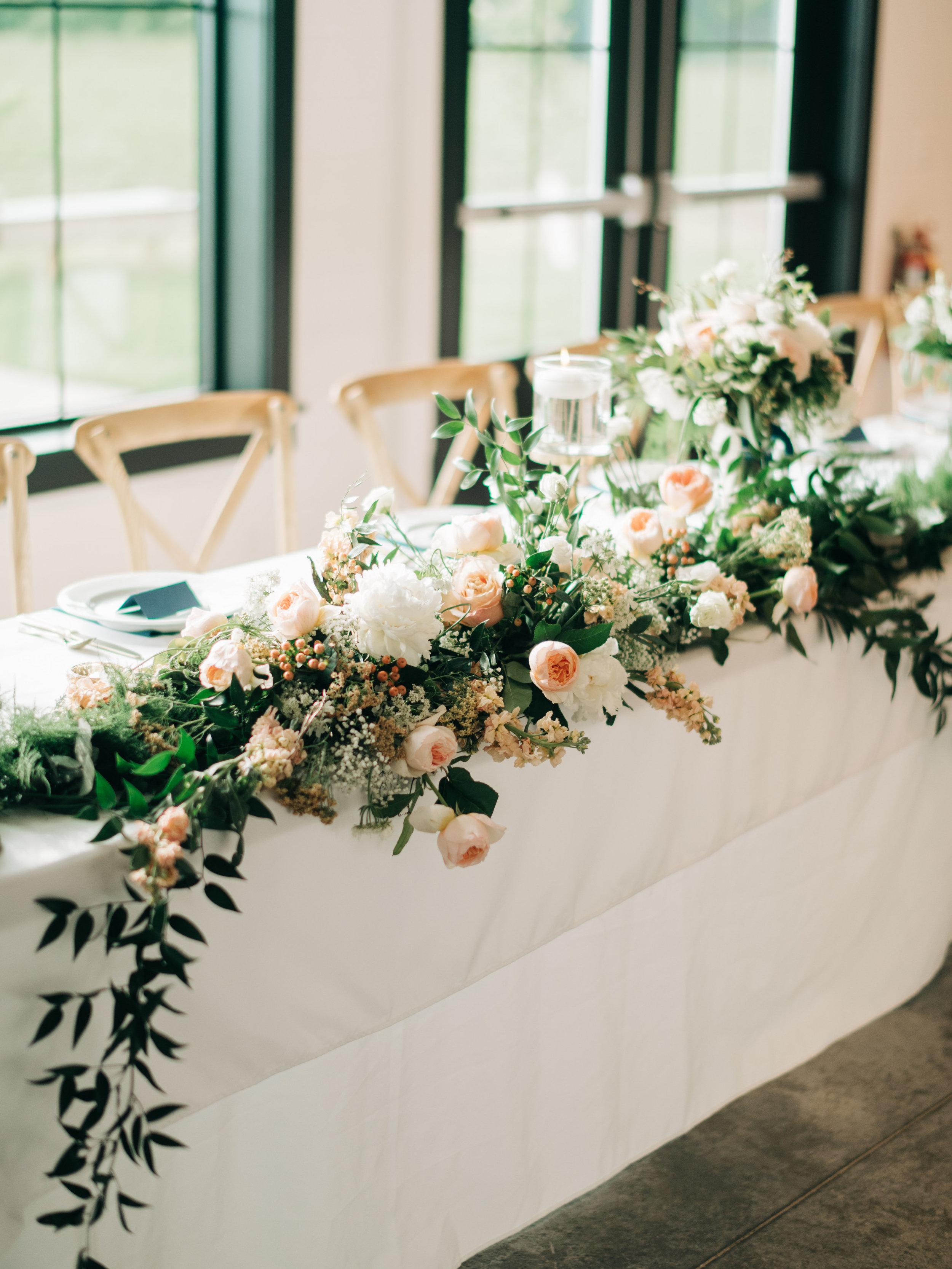 Lyndsay Hunter Wedding-Wedding-0865.jpg
