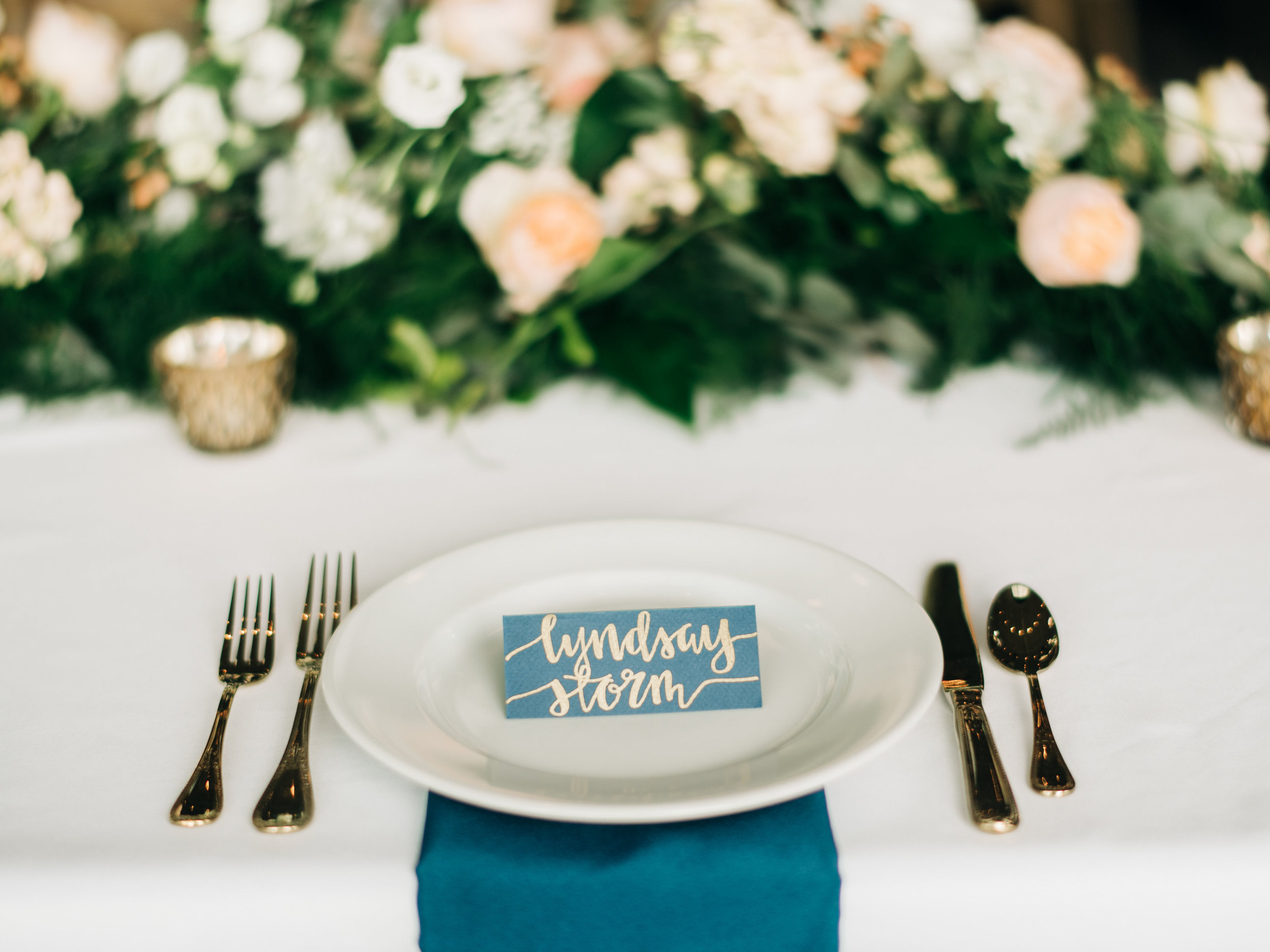 Lyndsay Hunter Wedding-Wedding-0880.jpg