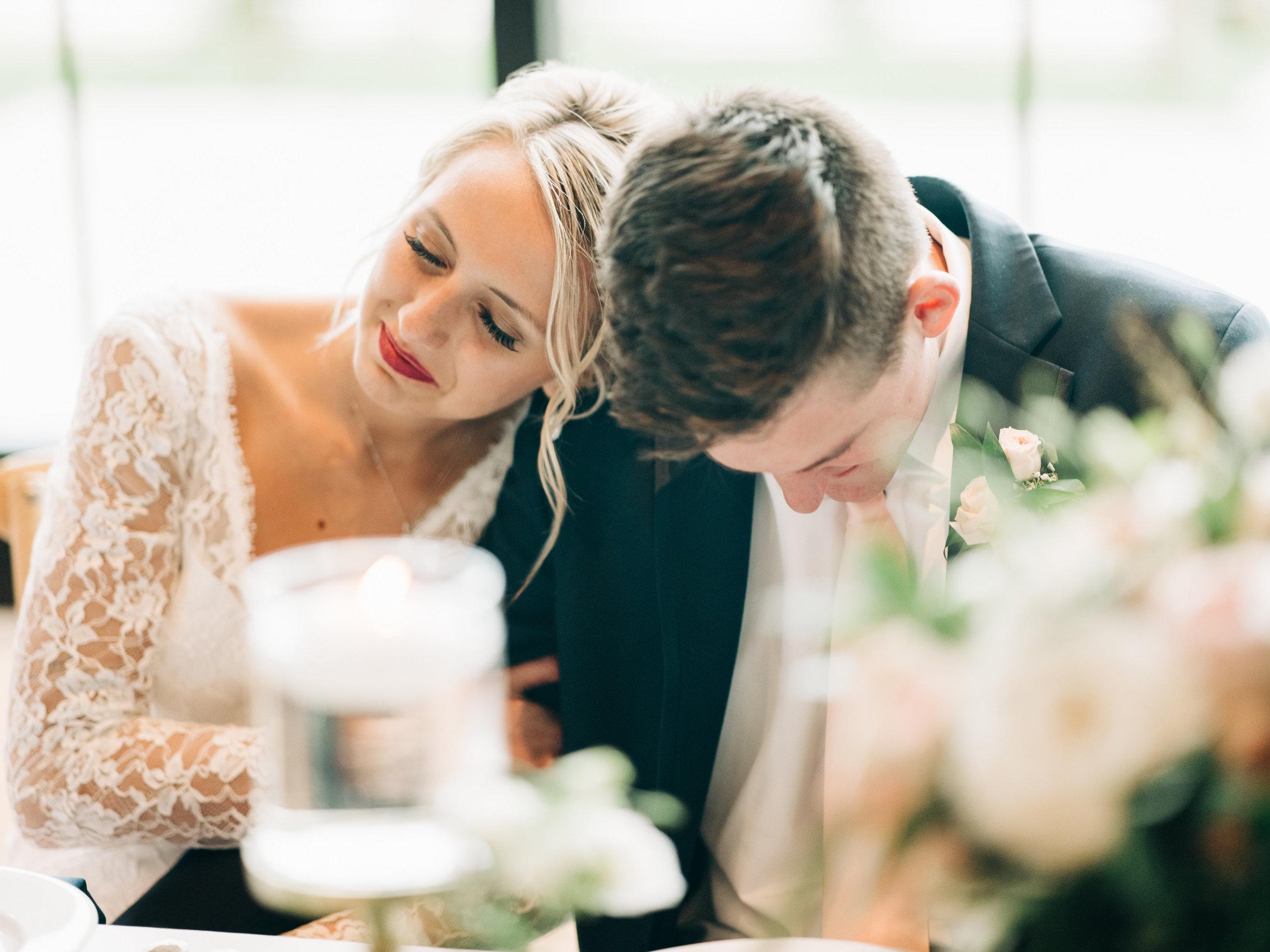 Lyndsay Hunter Wedding-Wedding-0935.jpg
