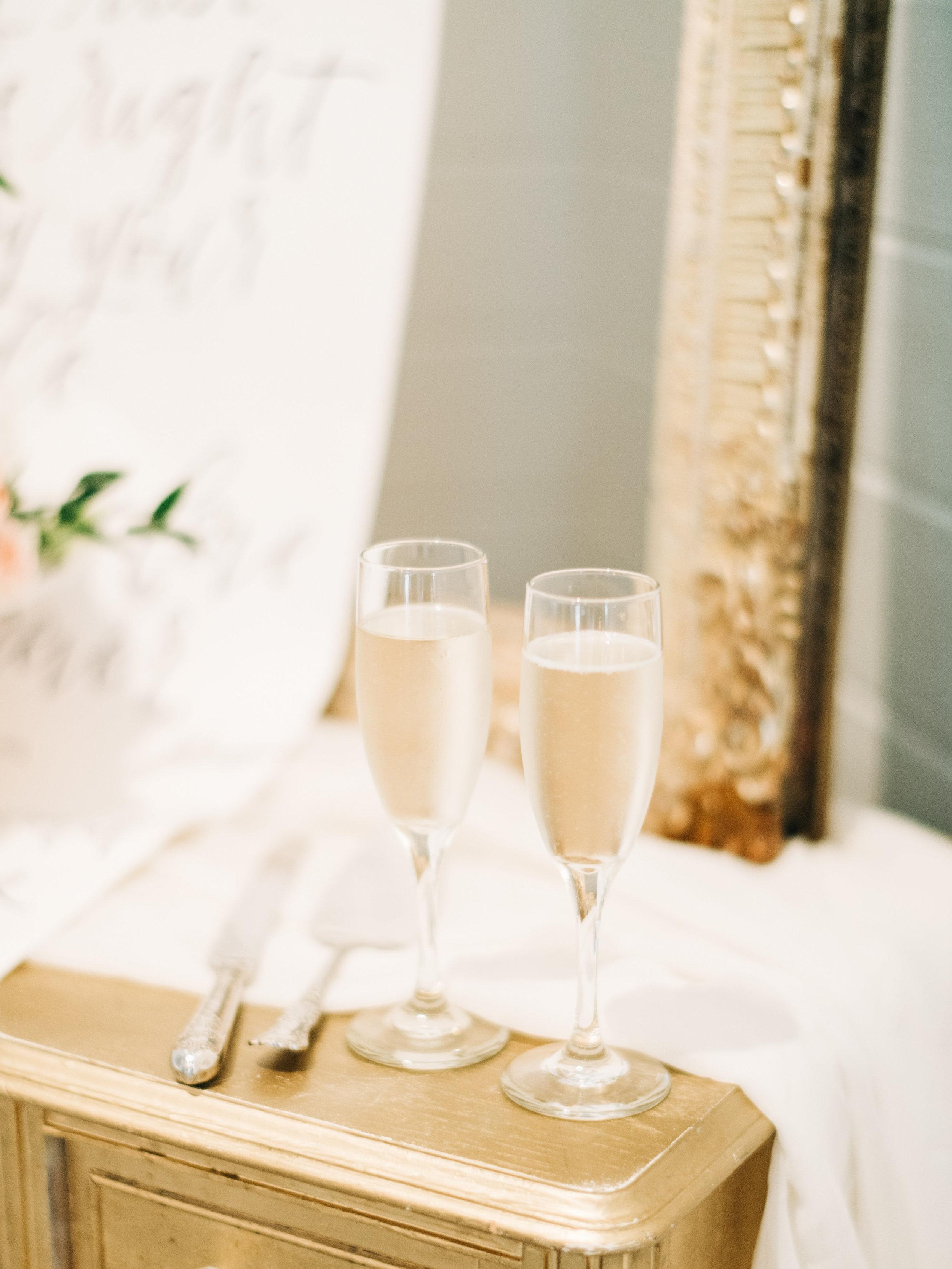 Lyndsay Hunter Wedding-Wedding-0937.jpg