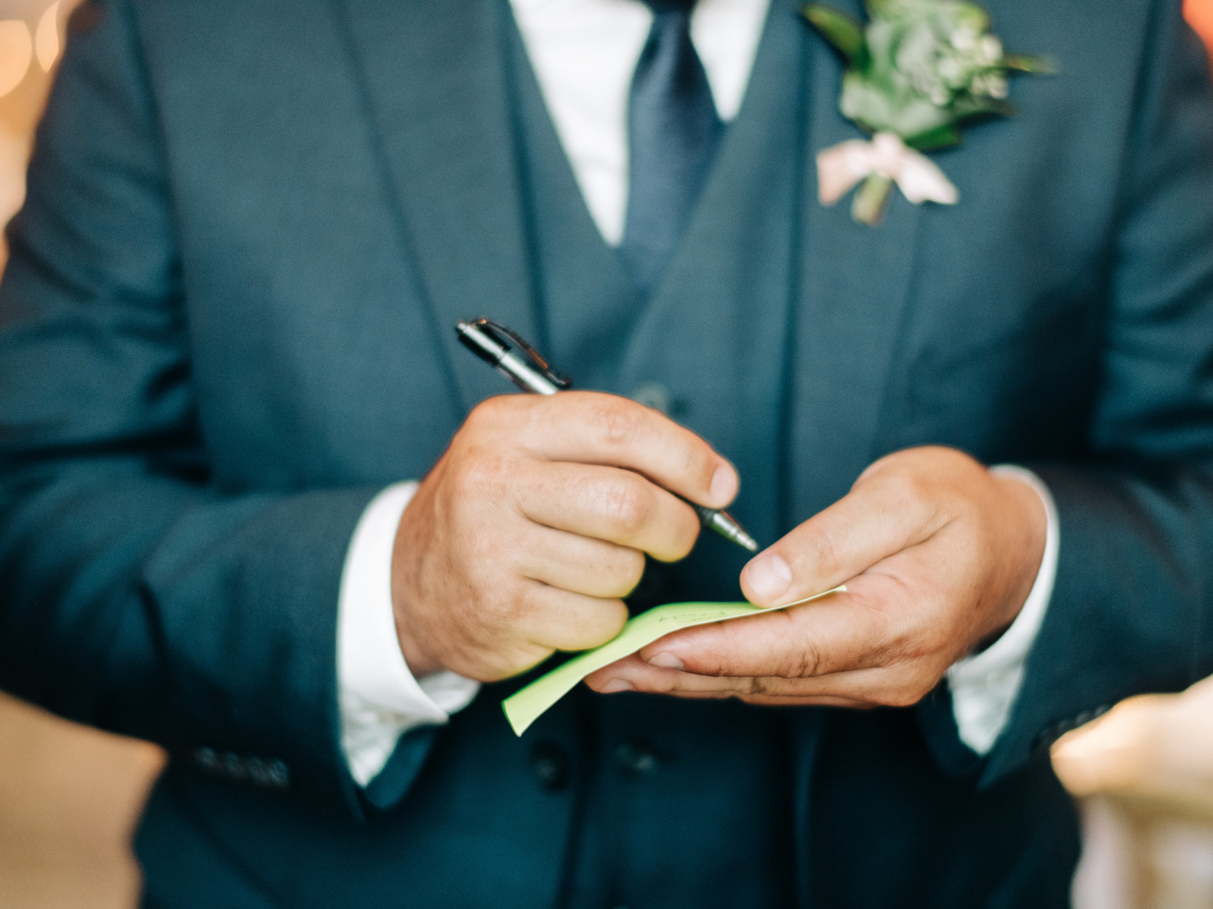 Lyndsay Hunter Wedding-Wedding-0951.jpg