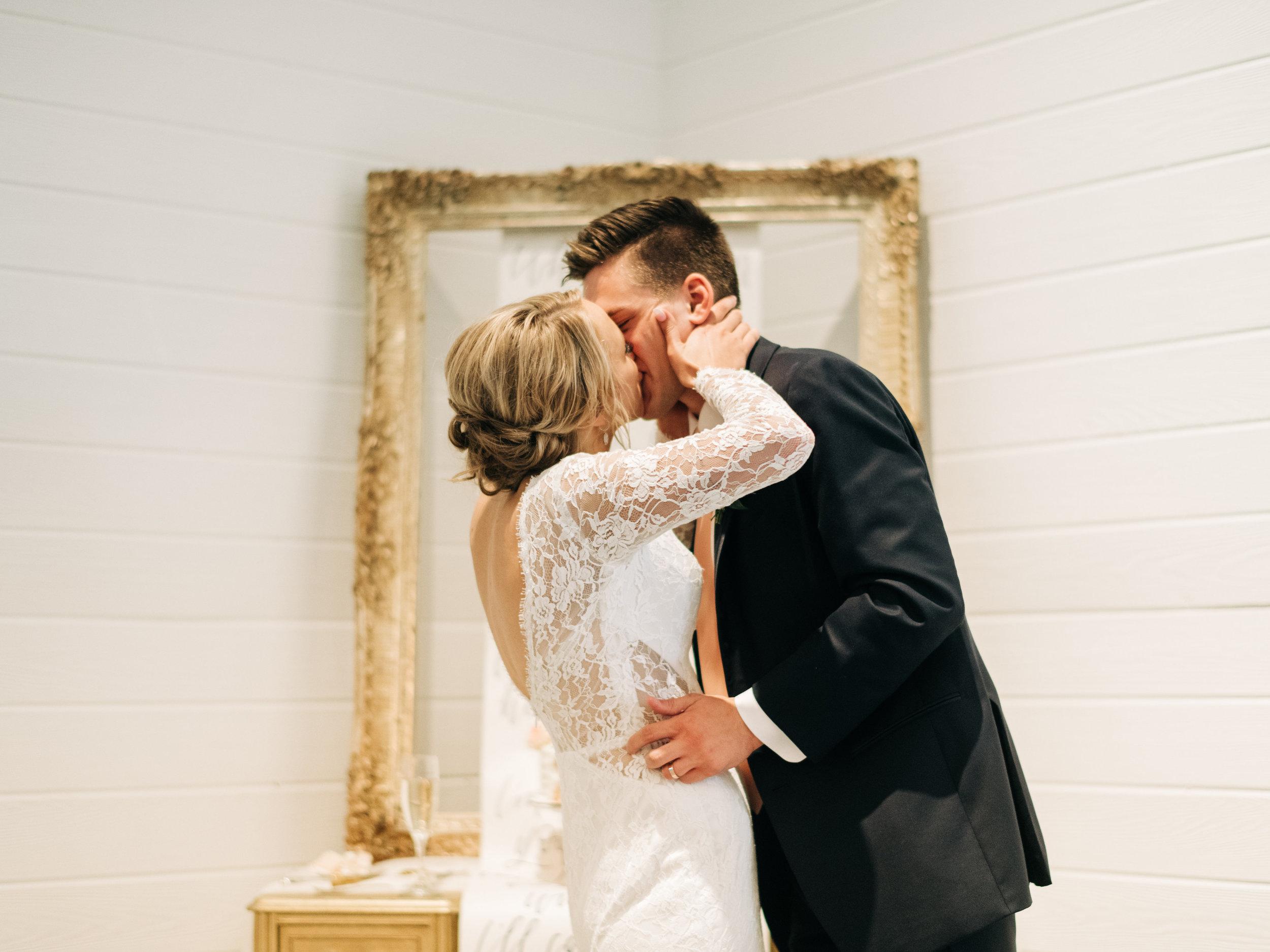 Lyndsay Hunter Wedding-Wedding-0970.jpg