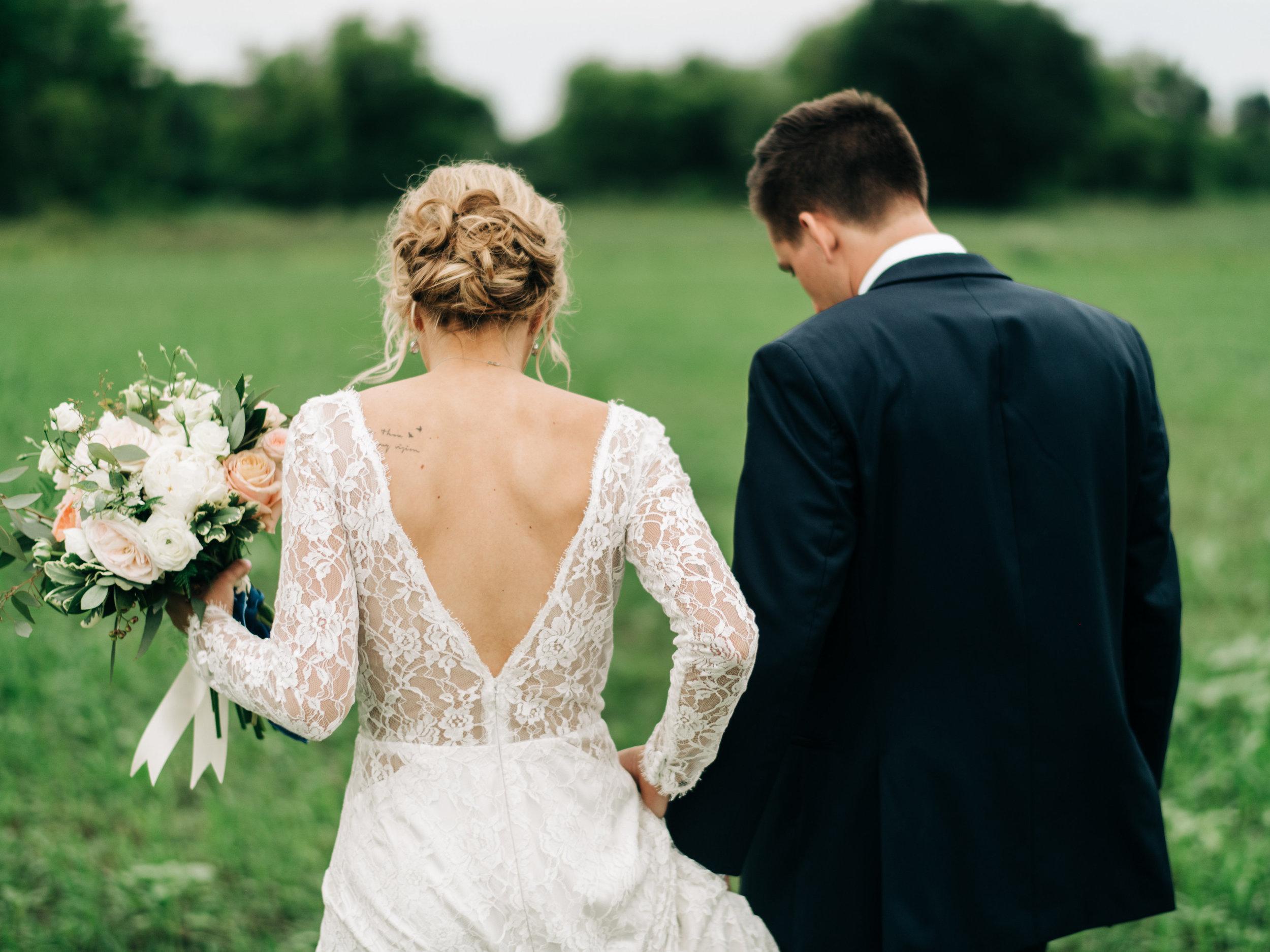 Lyndsay Hunter Wedding-Wedding-0975.jpg