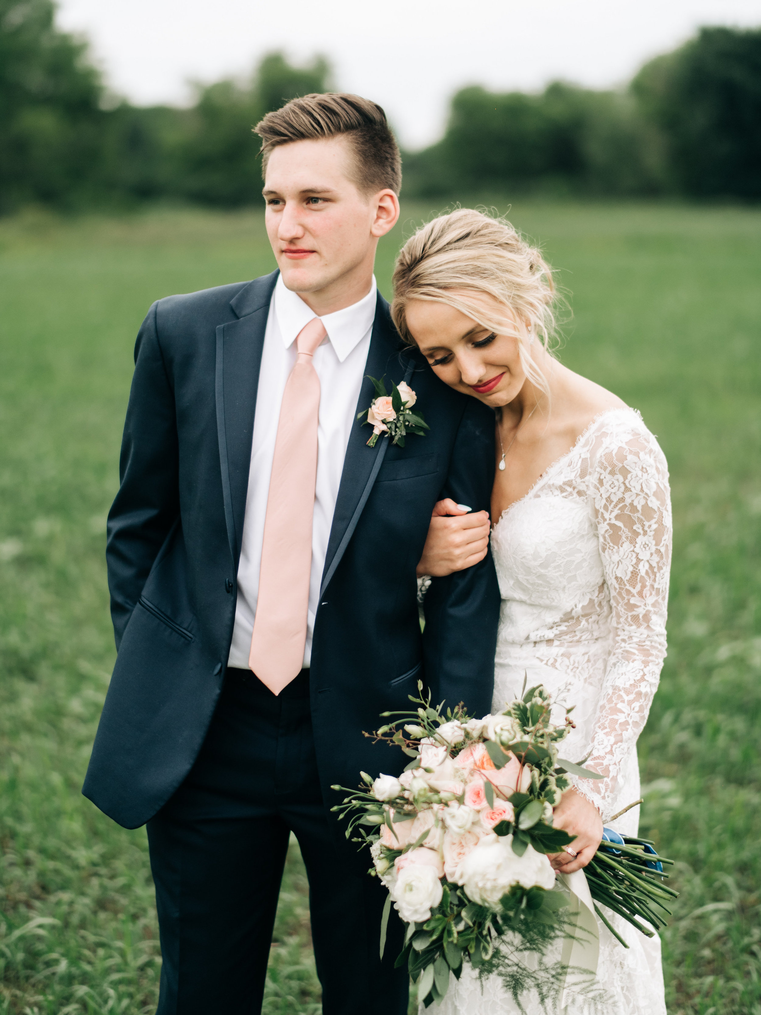 Lyndsay Hunter Wedding-Wedding-0978.jpg
