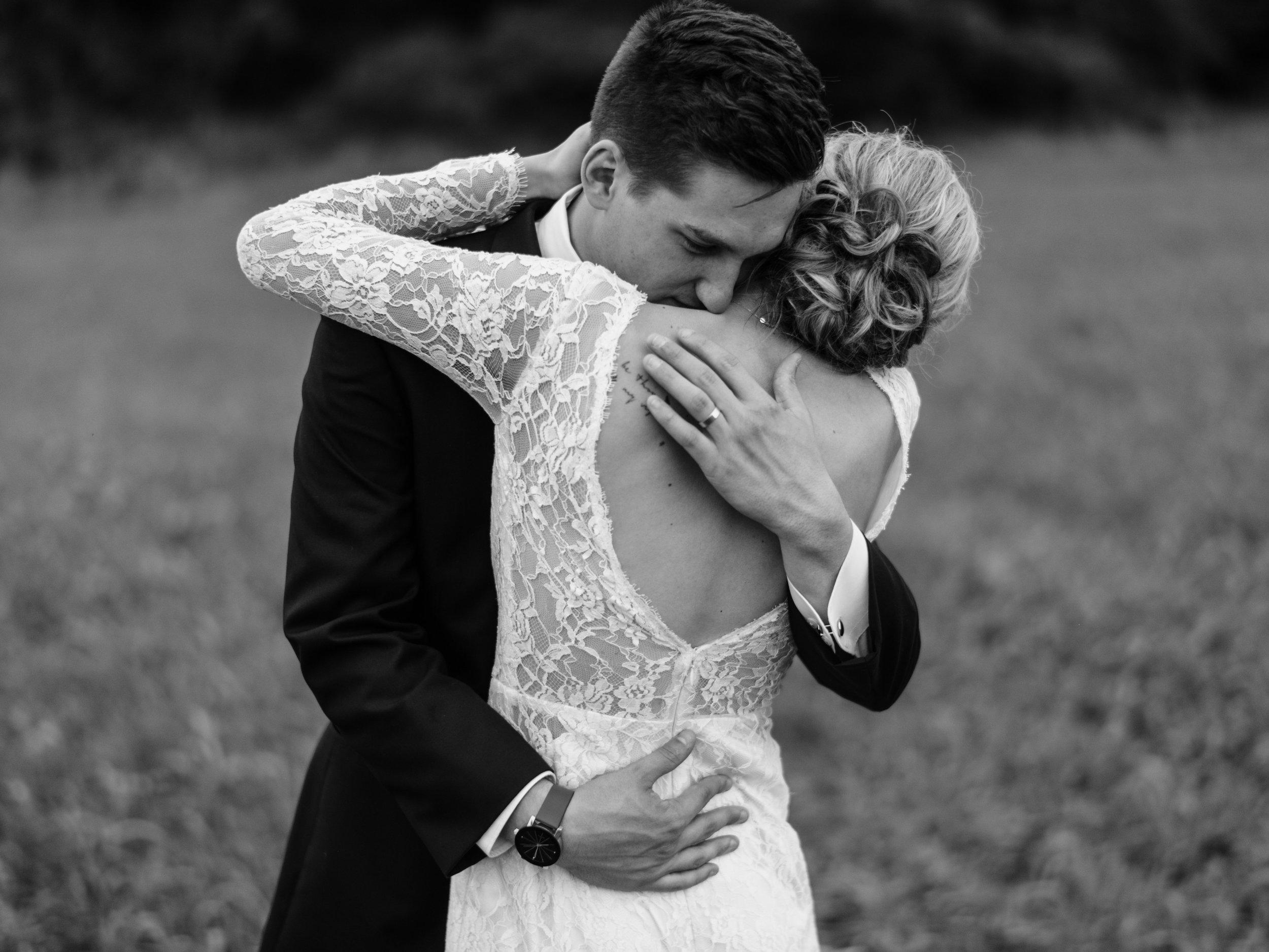 Lyndsay Hunter Wedding-Wedding-0991.jpg
