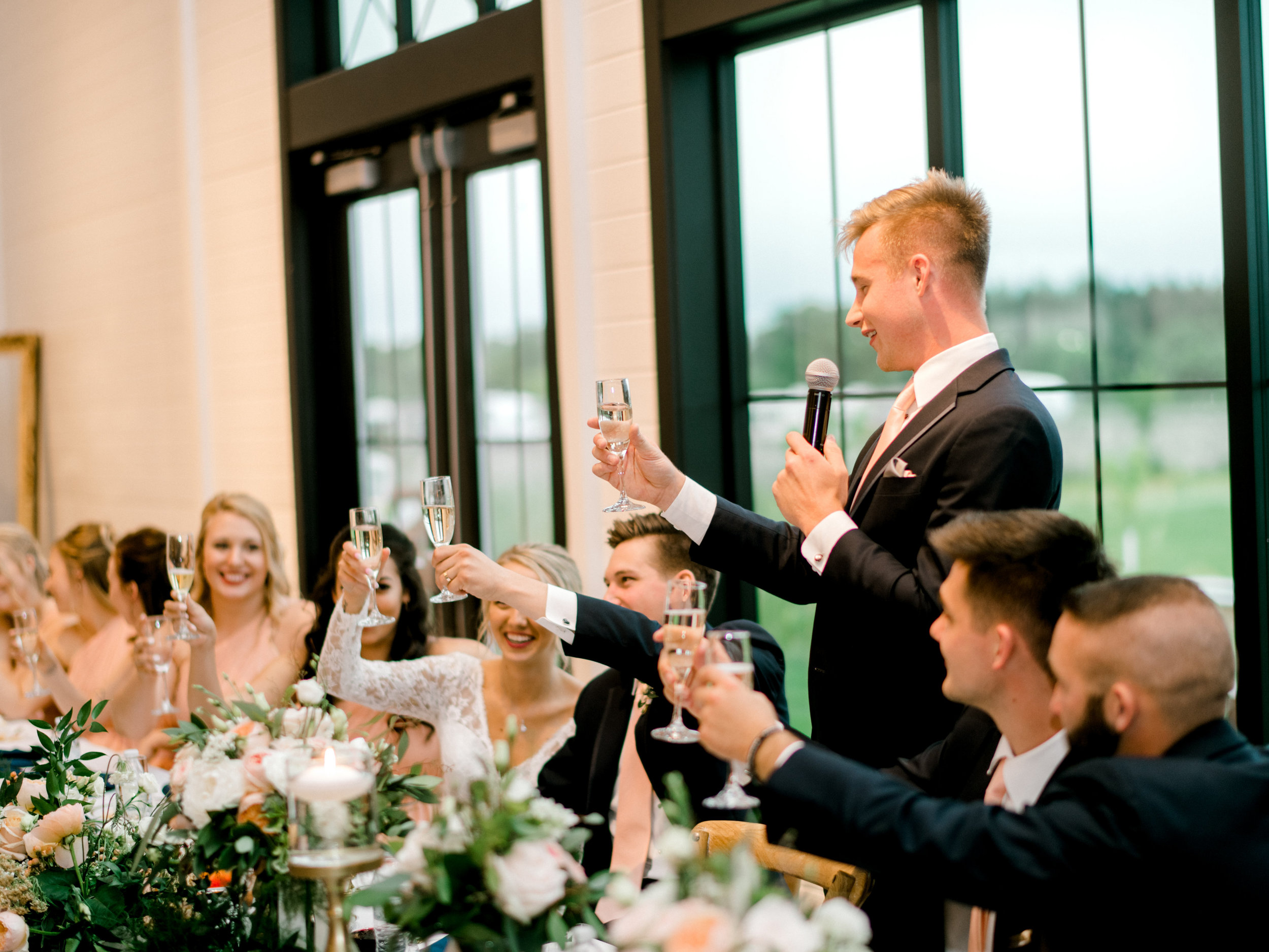 Lyndsay Hunter Wedding-Wedding-1072.jpg