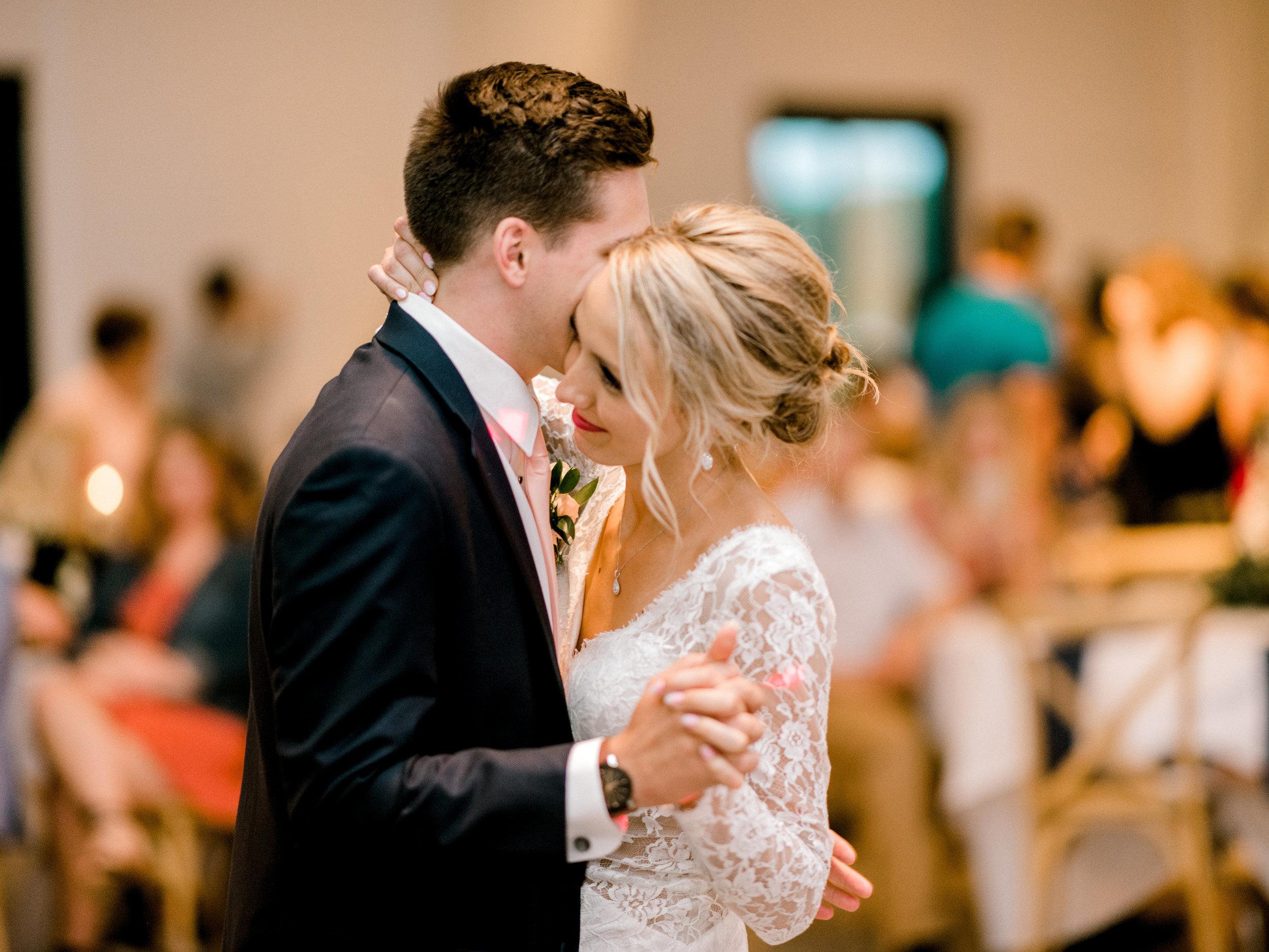 Lyndsay Hunter Wedding-Wedding-1144.jpg