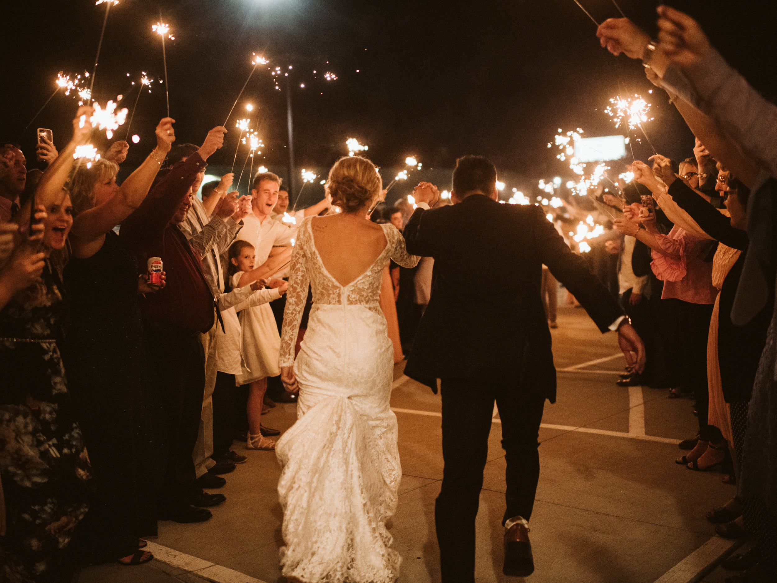 Lyndsay Hunter Wedding-Wedding-1494.jpg