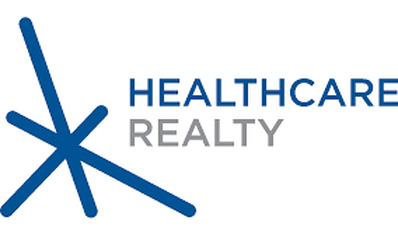 HealthcareRealty.png