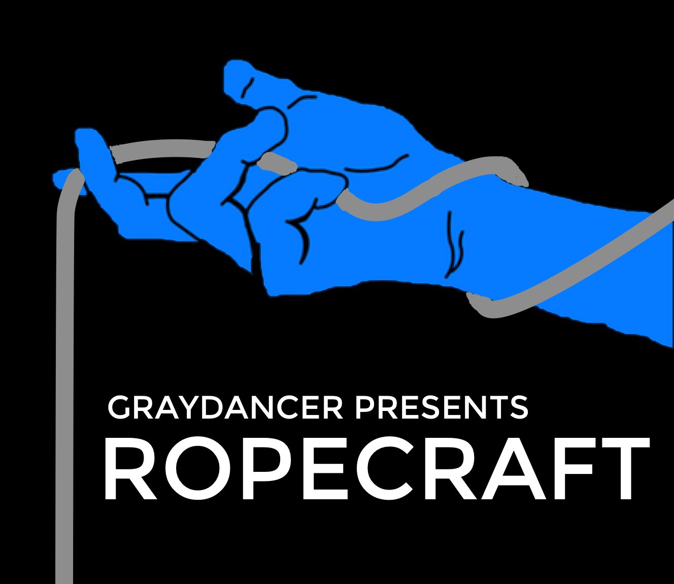 ropecraft-Chicago-small.png