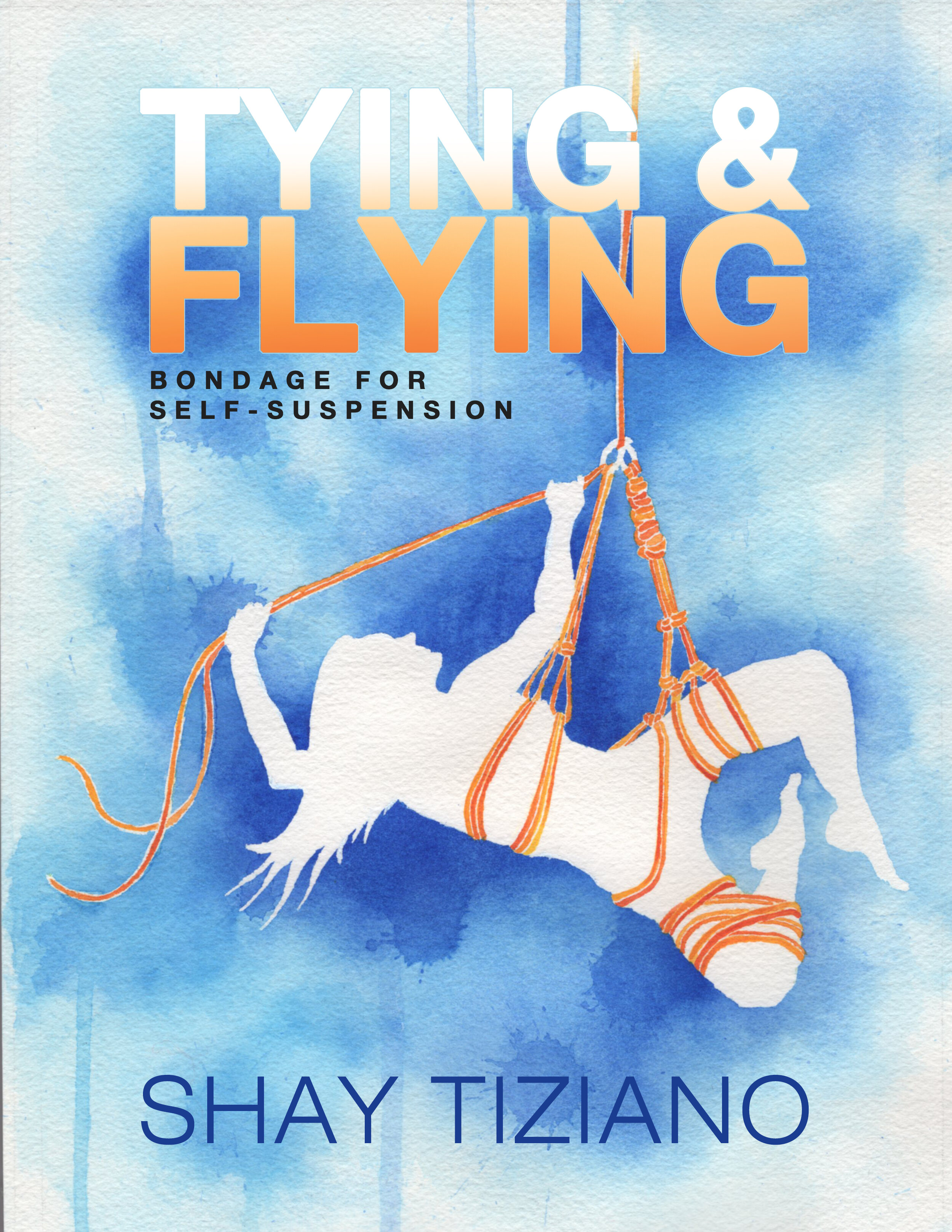 Book Cover Tying and Flying.jpg