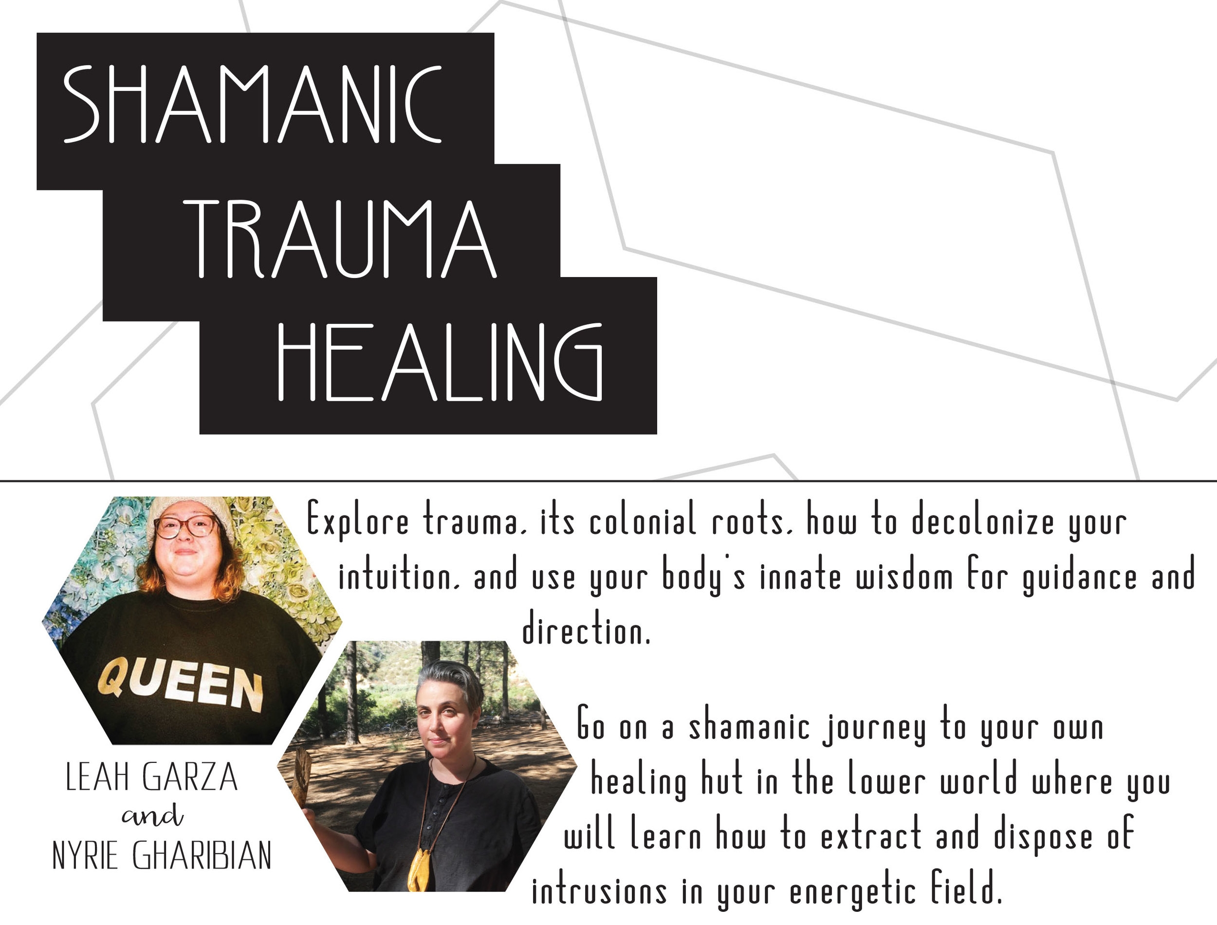mostly angeles shamanic trauma flyer2 (1).jpg