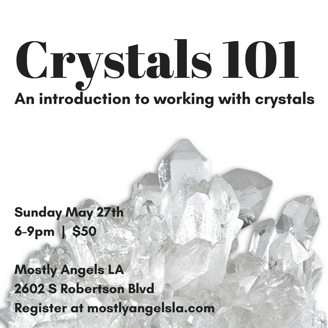 Crystals 101 Flyer 5-27-18.jpg