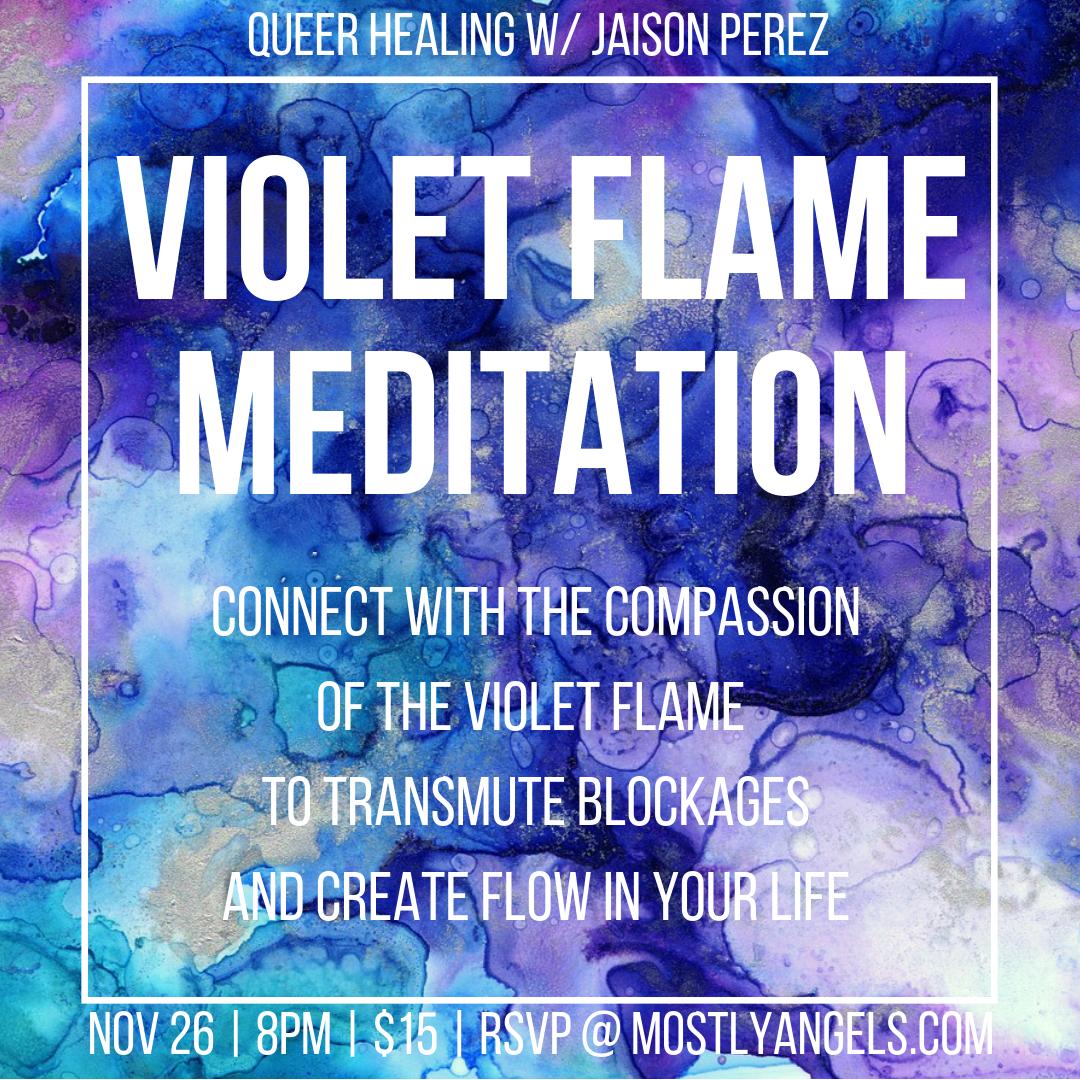 Queer Healing Violet Flame Meditation.png