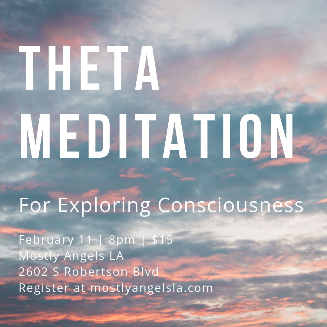 Theta Meditation Flyer.png