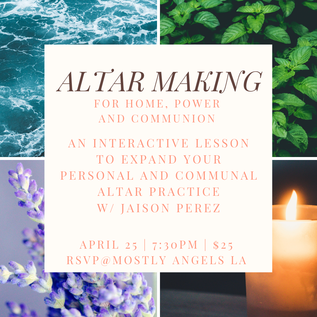 ALTAR CLASS -  UPDATED FLYER.png