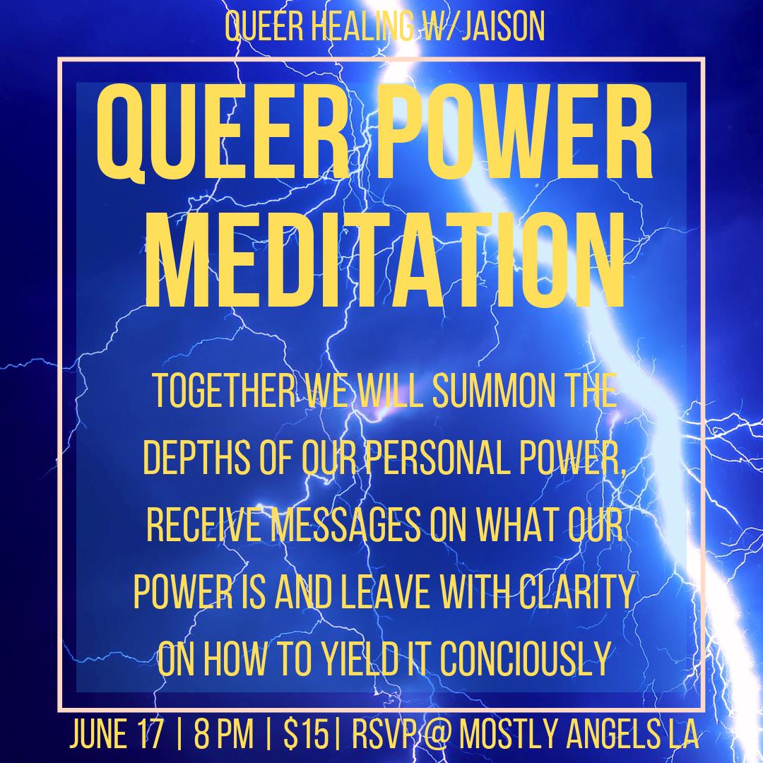 June 17 QH POWER MEDITATION - Jason Perez.png