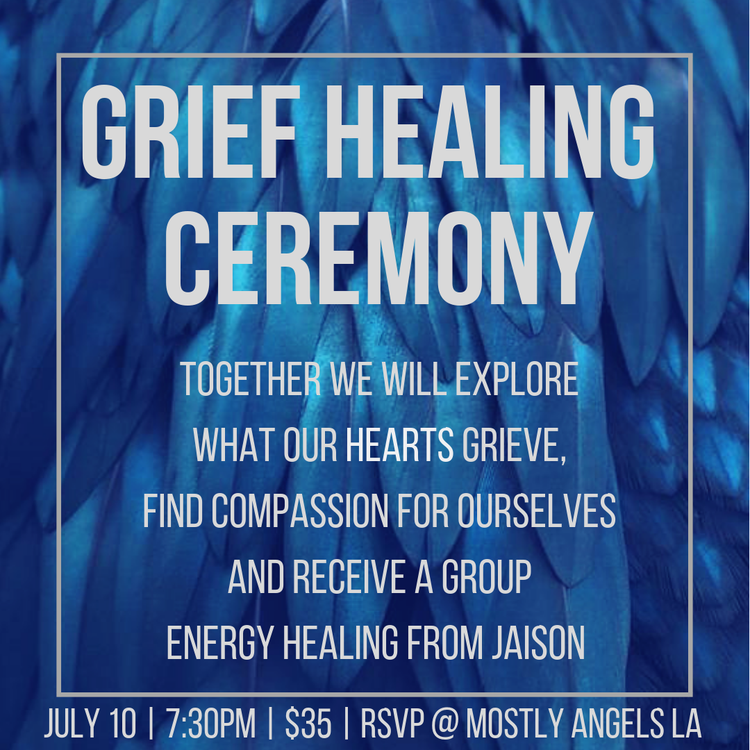 July 10 GRIEF HEALING CEREMONY - Jason Perez.png