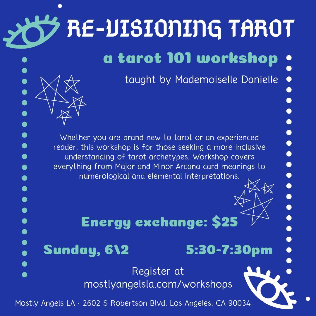 Re-visioning Tarot.png