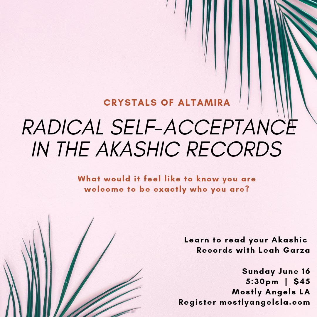 Self Acceptance Akashic.png