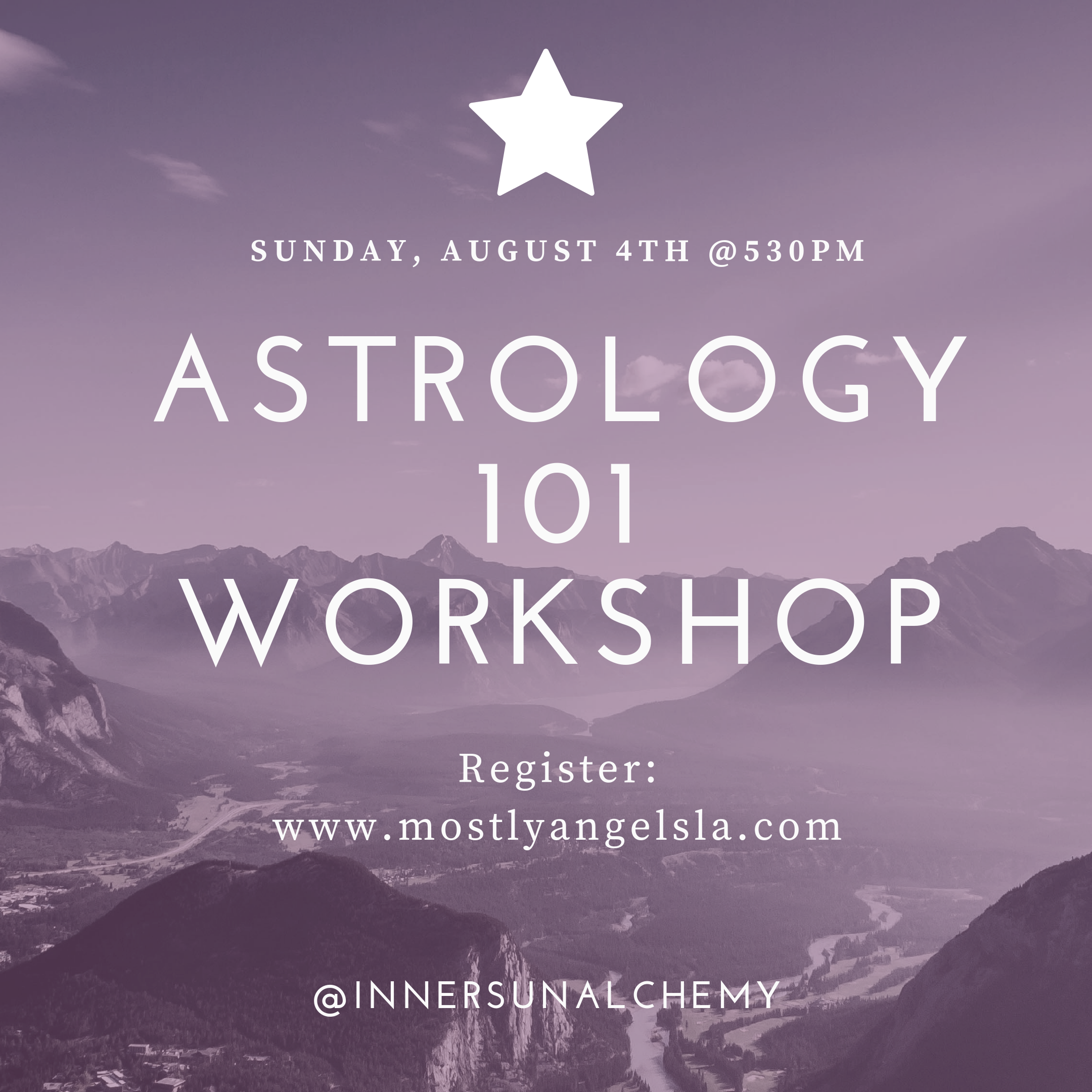 ASTROLOGY 101 WORKSHOP - Inner Sun Alchemy.png