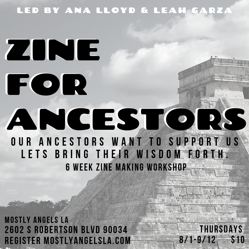 Zine For Ancestors.png