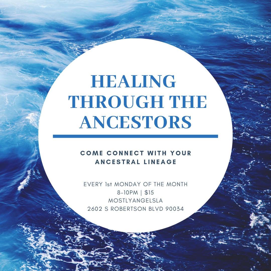 Healing through the ancestors 8-19.jpg