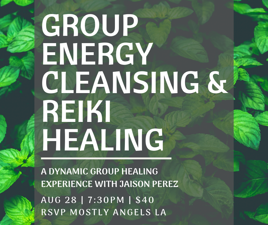 AUG 28 Group Cleanse Session Flyer.png
