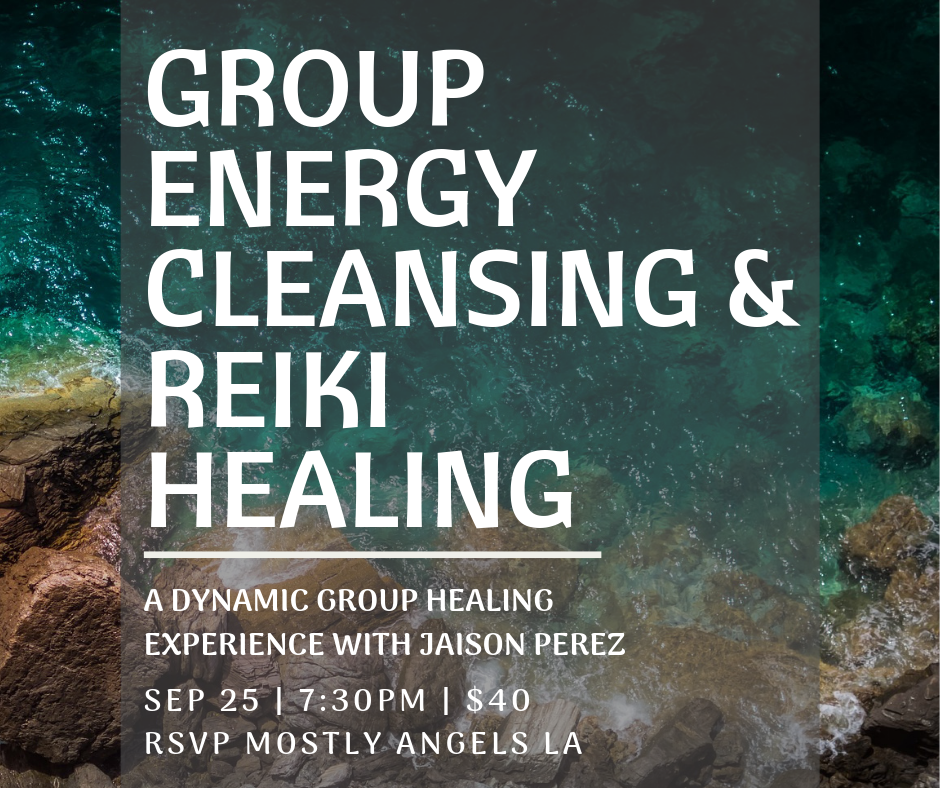 SEP 25 Group Cleanse Session Flyer.png
