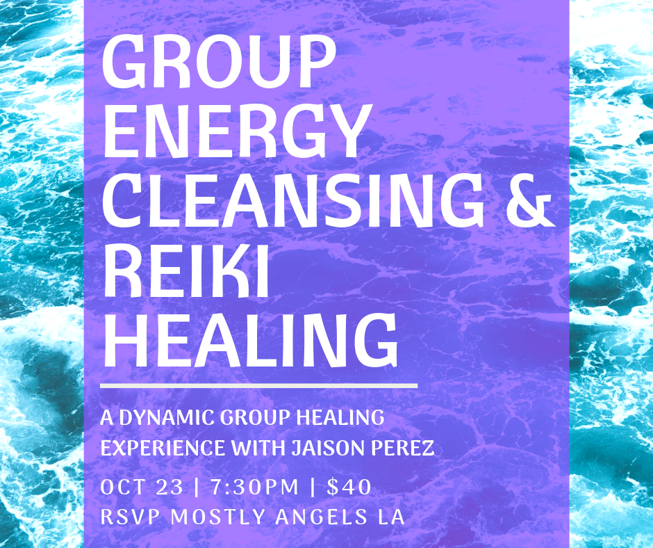 OCT 23 Group Cleanse Session Flyer.png