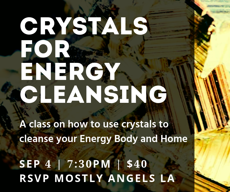 SEP 4 Crystals for Energy Cleansing - Jaison Hanuman.png
