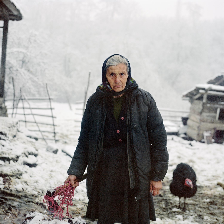 Turkey_Woman.jpg
