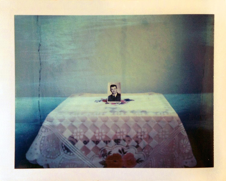 widow polaroid.2.jpg