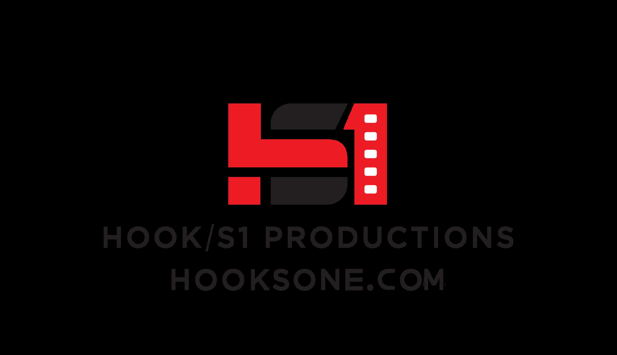 HookS1webLogo.png