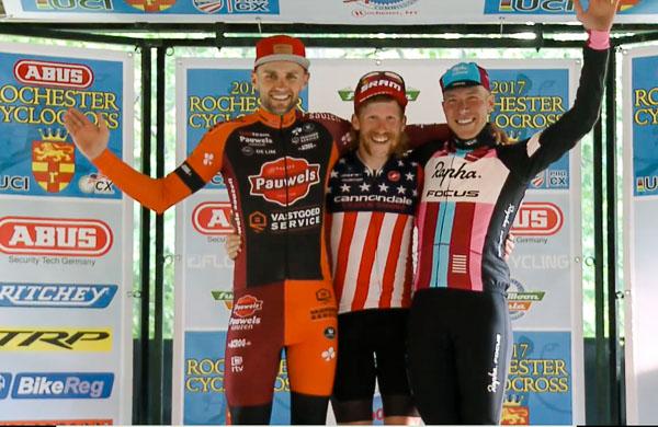 rochester-men-podium-v2.jpg