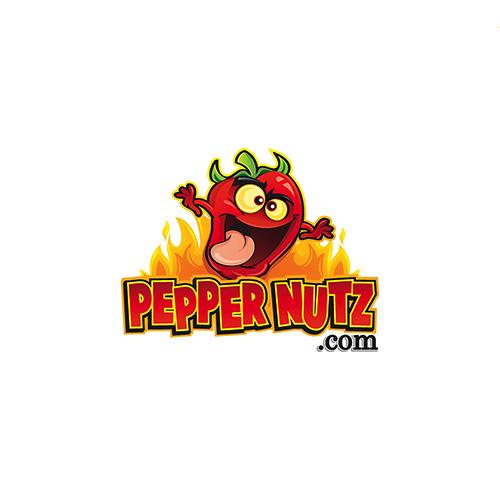 peppernutz.jpg