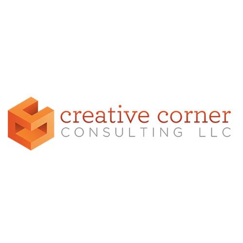 CreativeCorner.jpg