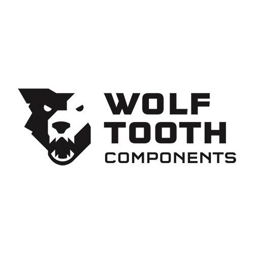WolfToothComponentslogo.jpg