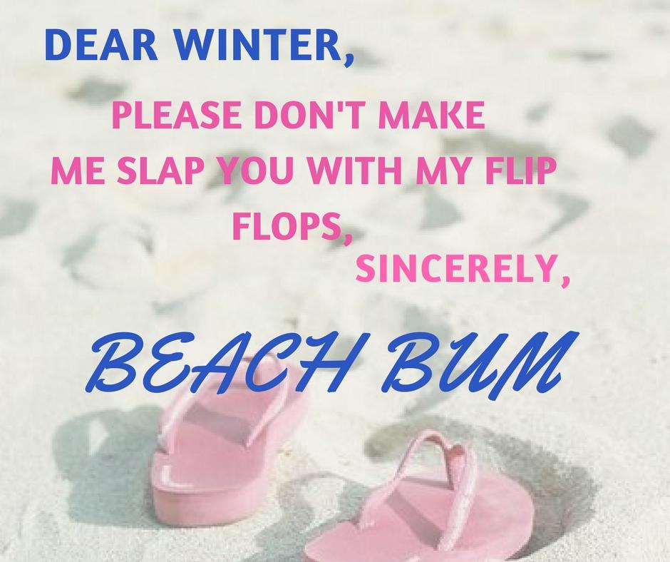 Dear Winter,.jpg