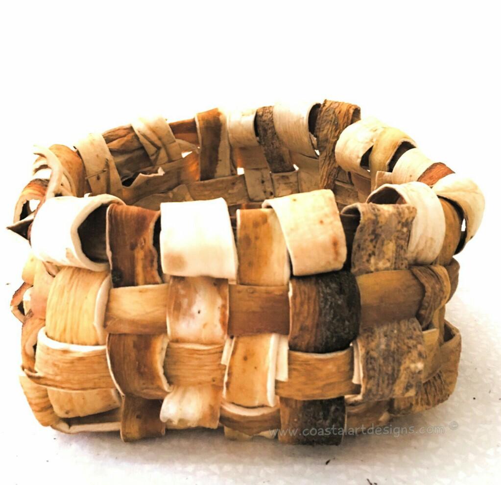 weaved-sea-kelp-basket