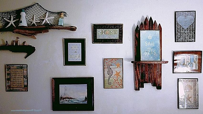 Optimized-DIY-Tips-Coastal-Wall-Art-Decor.jpg