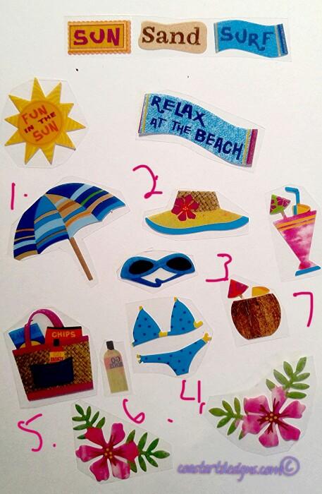 Beach-Bag-Collage.jpg