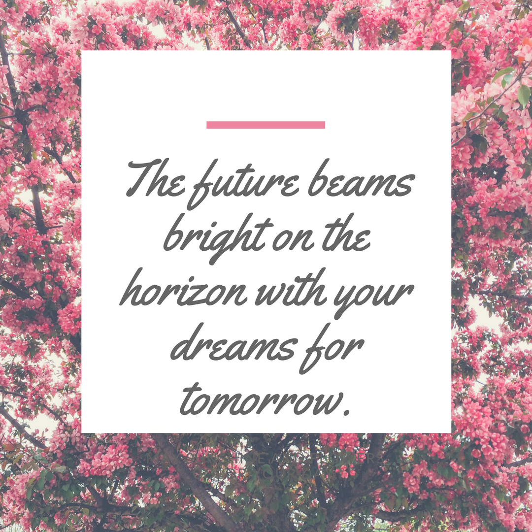 Dreams-for-tomorrow-saying.png