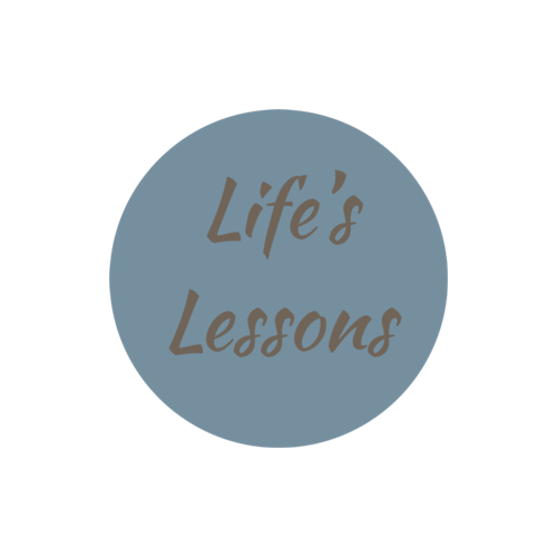 icon-lifes-lessons.png